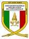 ANVVF Perugia