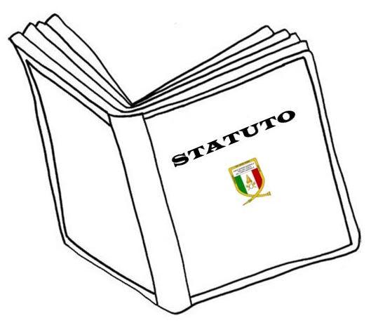 Approvate le modifiche allo Statuto Provinciale