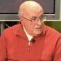 Addio al nostro grande Ragioniere: Elio Grassi